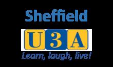 Sheffield U3A